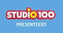 Studio 100 presenteert