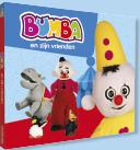 Buma en zijn vrienden
