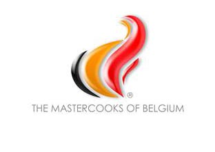 mastercooks
