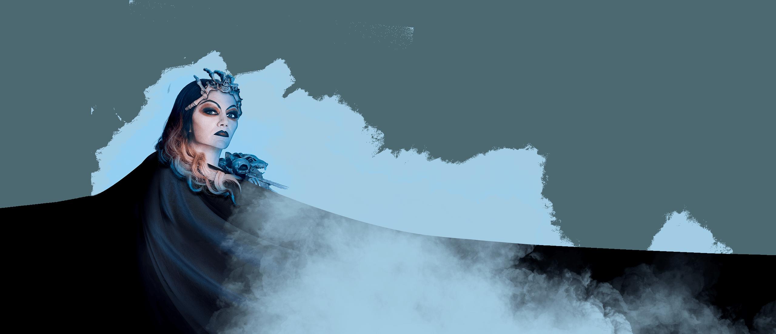 Nachtwacht