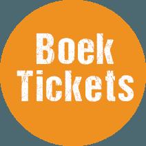Koop tickets