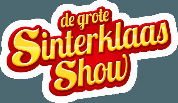 De grote Sinterklaasshow