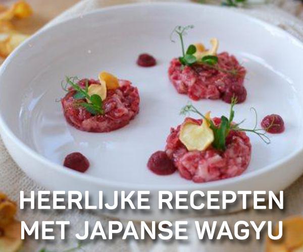 IMU Wagyu beef