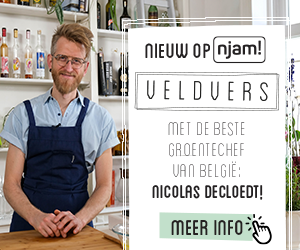 IMU Veldvers