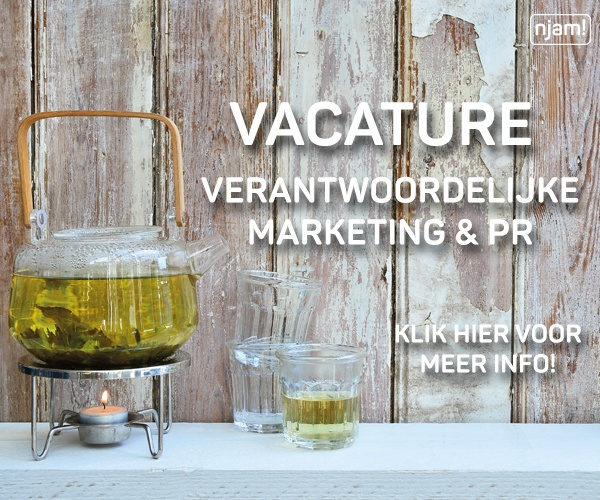 IMU vacature verantwoordelijke marketing & pr
