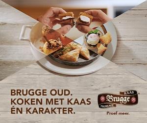 IMU Brugge Kaas - BN2