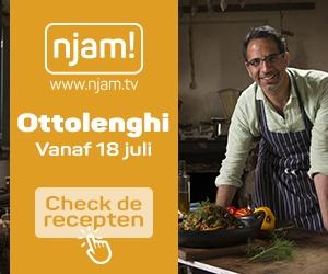IMU Ottolenghi 1